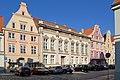 2008 Stralsund - Altstadt (55) (14792837747).jpg