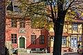 2008 Stralsund - Kniepertor (3) (14794231956).jpg
