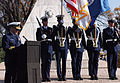 2008 Veterans Day ceremony DVIDS1089308.jpg