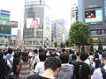 2008 shibuya (2743574010).jpg
