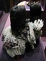 2009 04 19 - 4735 - Washington DC - Natural History Museum - Elbaite (3527543650).jpg