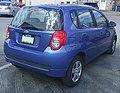 2009 Chevrolet Aveo.jpg