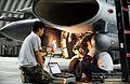 2010.8.6 공군 20비 항공기 정비 (7445964780).jpg