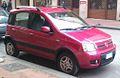 2010 Fiat Panda pink.jpg