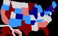 2010 Gubernatorial Election Map.png