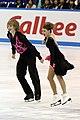 2010 NHK Trophy Dance - Lucie MYSLIVECKOVA - Matej NOVAK - 5348a.jpg