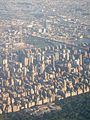 2010 New York City aerial.jpg