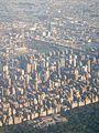 2010 New York City aerial.jpg