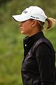 2010 Women's British Open - Amy Boulden (2).jpg