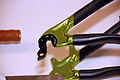 2011-02-11-fahrraddetail-by-RalfR-27.jpg