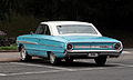 2011-07-31-ford-galaxie-by-RalfR-21.jpg