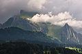 2011-08-04 09-47-20 Switzerland Unterwasser.jpg