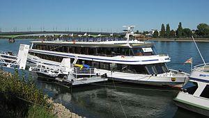 2011-09-30 Bonn BPS Rheinprinzessin.JPG