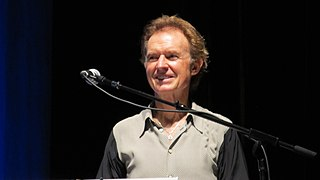 Gary Wright American recording artist; singer, songwriter, musician, and composer