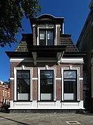 20110923 Tweede Willemstraat 1 bis Groningen NL.jpg