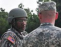 2011 Army National Guard Best Warrior Competition (6026021951).jpg