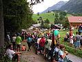 2011 UCI Mountain Bike and Trials World Championships - 08.JPG