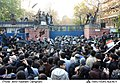2011 attack on the British Embassy in Iran 05.jpg