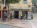 2011 newsstand Asturias Spain 6202718393.jpg