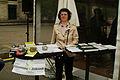 2012-05-10 Gedenkveranstaltung zur Bücherverbrennung in Hannover (38).JPG