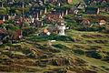 2012-05-13 Nordsee-Luftbilder DSCF9078.jpg