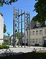 2012-05 Lippstadt Lange Strasse Glocken Jakobi 01.jpg