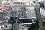 2012-08-08-fotoflug-bremen zweiter flug 0343.JPG