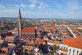 2012-10-06 Landshut 069 Altstadt, St. Martin (8062408638).jpg