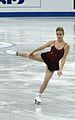 2012-12 Final Grand Prix 2d 151 Ashley Wagner.JPG