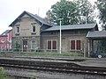 20120614.Bahnhof.Königsbrück.-012.jpg