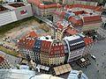 20121008180DR DD-Neumarkt Blick von der Frauenkirche.jpg
