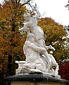 20121024155DR Dresden Großer Garten Kentaurengruppe Nord.jpg