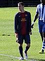 2012 2013 - Cristian Herrera - Flickr - Castroquini-FCB.jpg