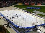 2012 AHL Outdoor Classic (6661802459).jpg