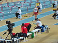 2012 IAAF World Indoor by Mardetanha2925.JPG