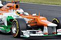 2012 Japan GP - Paul di Resta.jpg