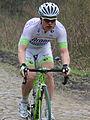2012 Paris-Roubaix, Dominic Klemme (6911701336).jpg