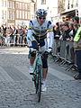 2012 Ronde van Vlaanderen, Gustav Erik Larsson (7043953421).jpg