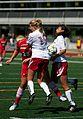 2012 SFU Womens Soccer (7918529318).jpg