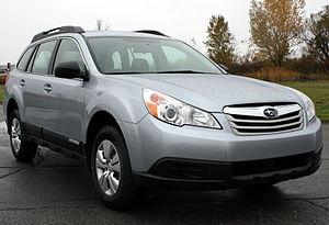 2012 Subaru Outback -- NHTSA.jpg