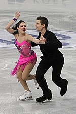 2012 World Junior FS Celia Robledo Luis Fenero.jpg