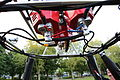 2013-06-08 Heissluftballontechnik HP L4134.JPG