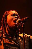 2013-08-24 Chiemsee Reggae Summer - Pentateuch 5453.JPG