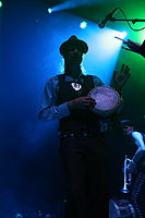 2013-08-25 Chiemsee Reggae Summer - Berlinski Beat 7180.JPG
