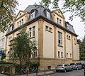 2013-09-01 Poppelsdorfer Allee 63, Bonn-Südstadt IMG 0830.jpg