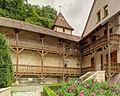 2013-09-17 11-06-54-maison Lourdel-PA90000012.jpg