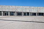 2013. Cidade da Cultura. Santiago de Compostela - Galiza-11.jpg