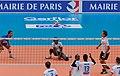 20130330 - Vendée Volley-Ball Club Herbretais - Foyer Laïque Saint-Quentin Volley-Ball - 112.jpg