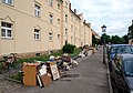 20130610030DR Dresden-Laubegast Troppauer Str 29-33 Flut.jpg