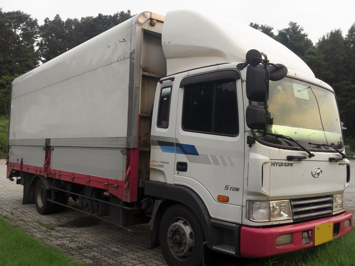 south trucks hyundai africa